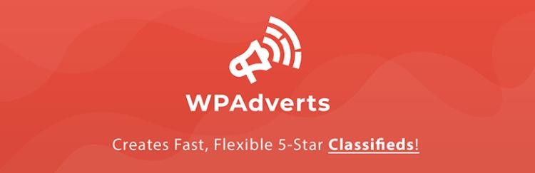 WPAdverts
